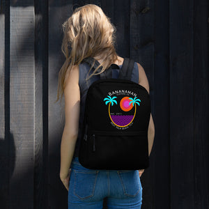 The Palms - Backpack