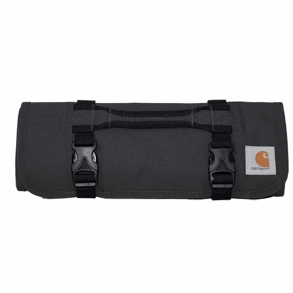 LEGACY TOOL ROLL 100822