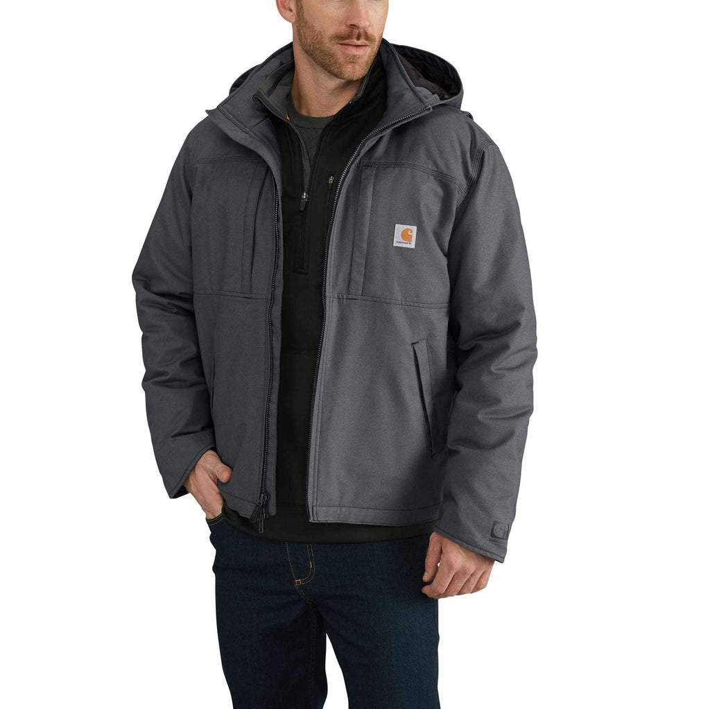 MEN'S FULL SWING® CRYDER JACKET 102207