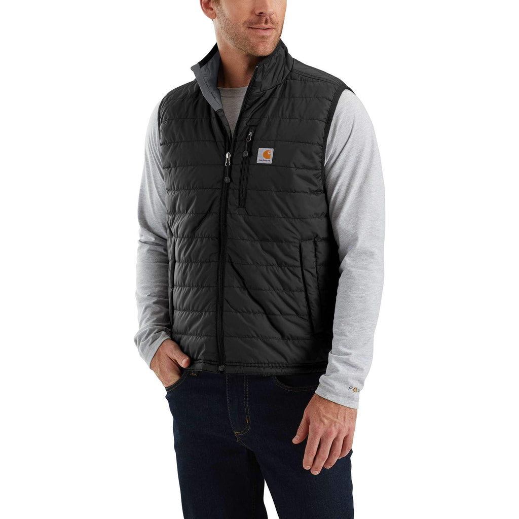 GILLIAM VEST 102286