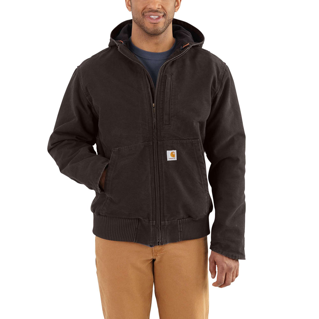 Carhartt Men's FULL SWING® ARMSTRONG ACTIVE-102360
