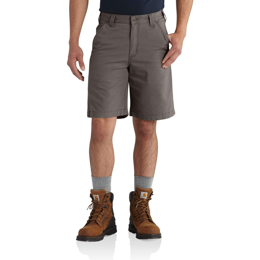 RUGGED FLEX® RIGBY SHORT 102514