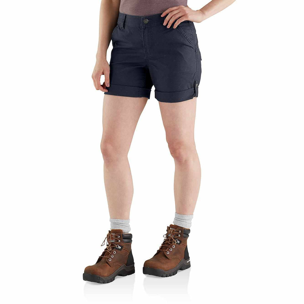 ORIGINAL FIT SMITHVILLE SHORT 103040