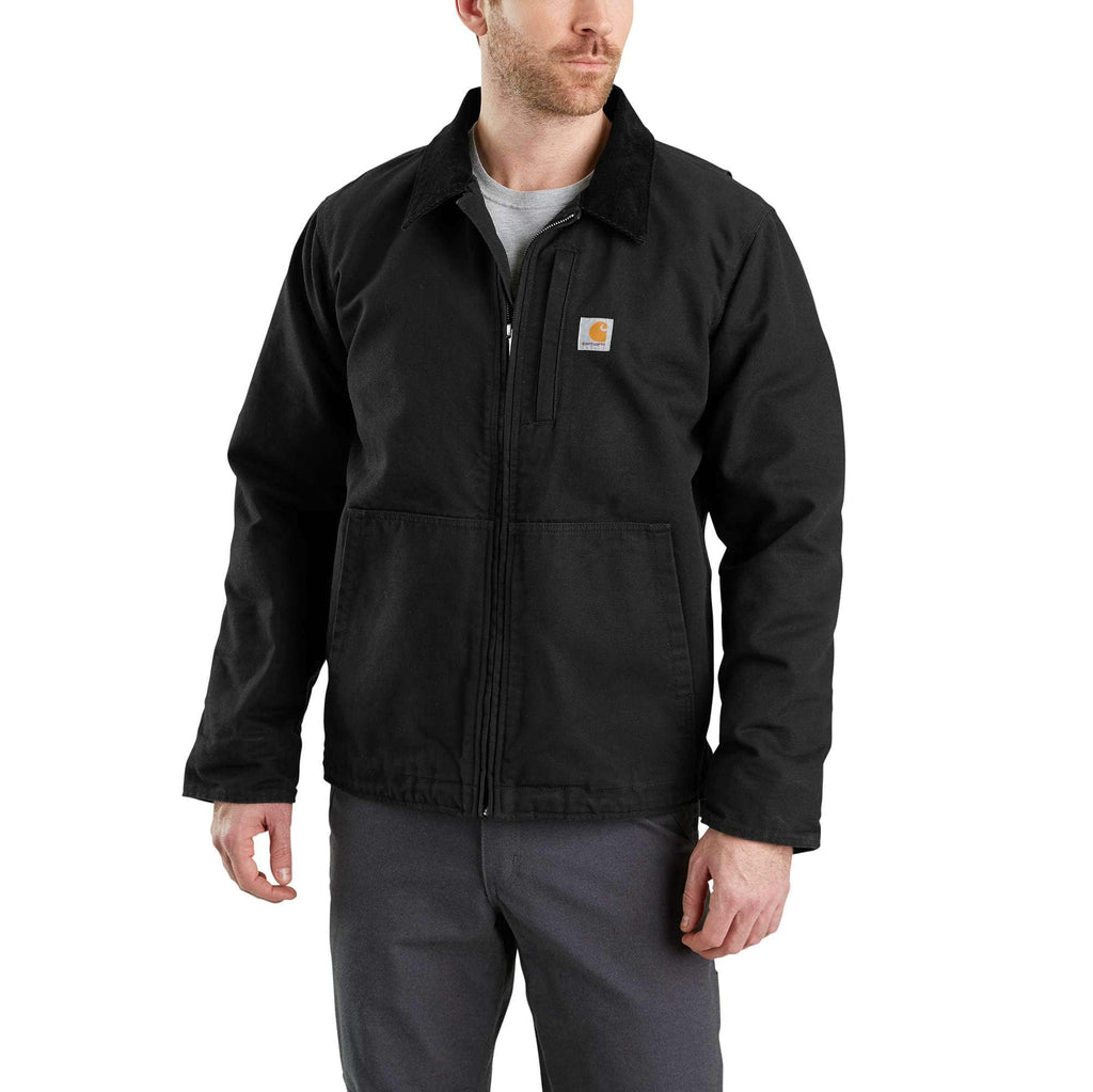 FULL SWING® ARMSTRONG JACKET 103370