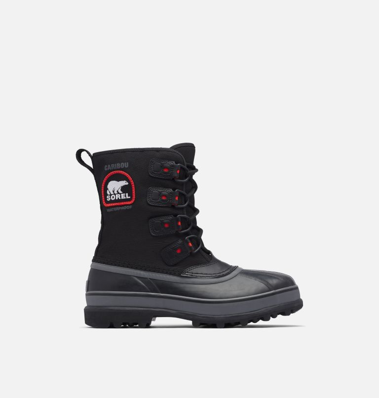 SOREL MEN'S CARIBOU™ XT BOOT