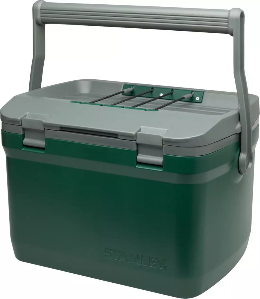 ADVENTURE EASY CARRY OUTDOOR COOLER | 16 QT