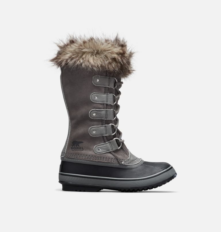 SOREL WOMEN'S JOAN OF ARCTIC™ BOOT