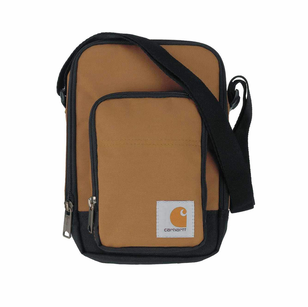 LEGACY CROSS BODY GEAR ORGANIZER 220700