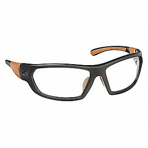 CARBONDALE SAFETY GLASSES