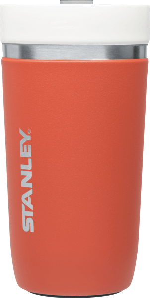 GO TUMBLER WITH CERAMIVAC™ | 16 OZ