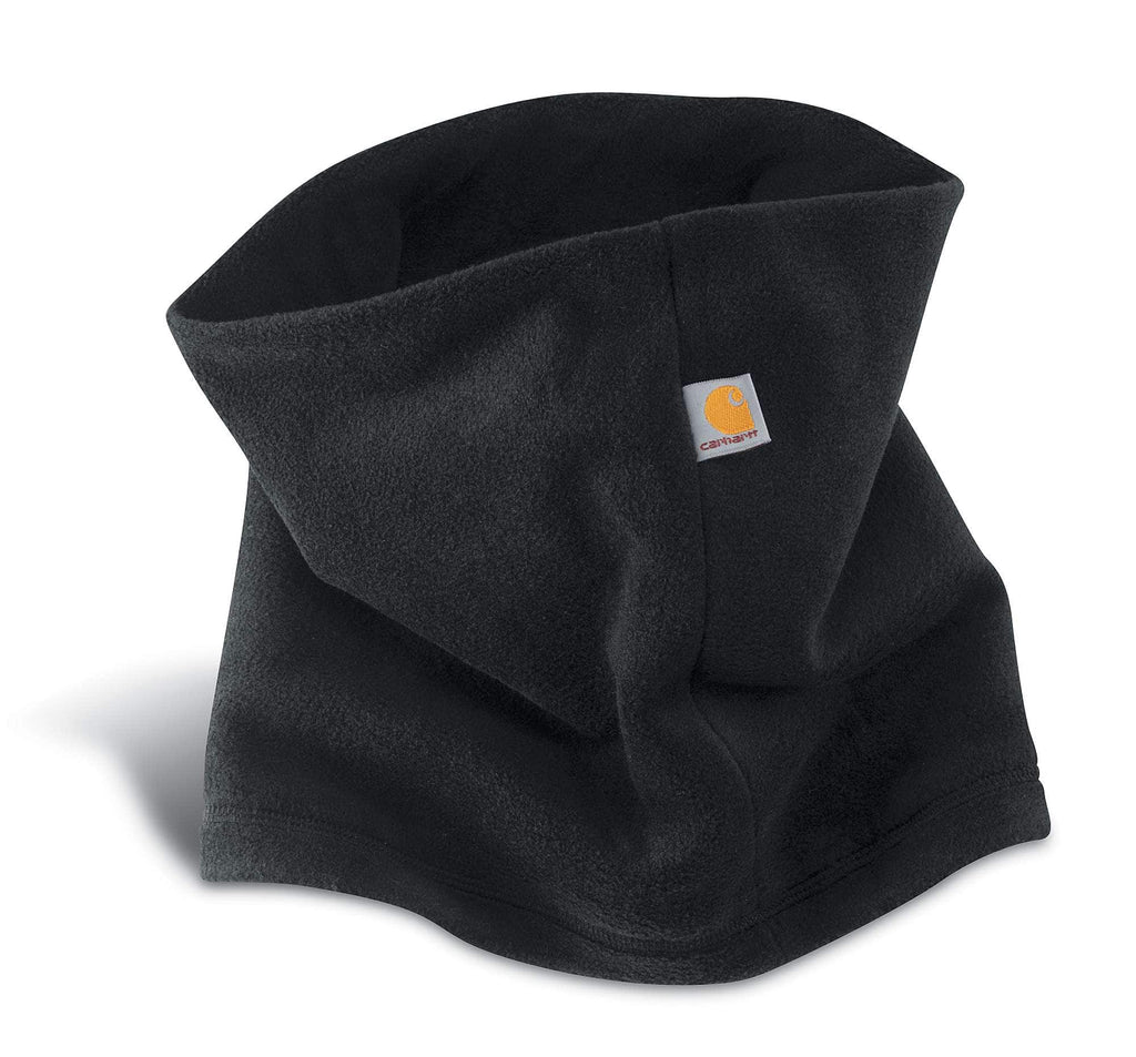 FLEECE NECK GAITER A204