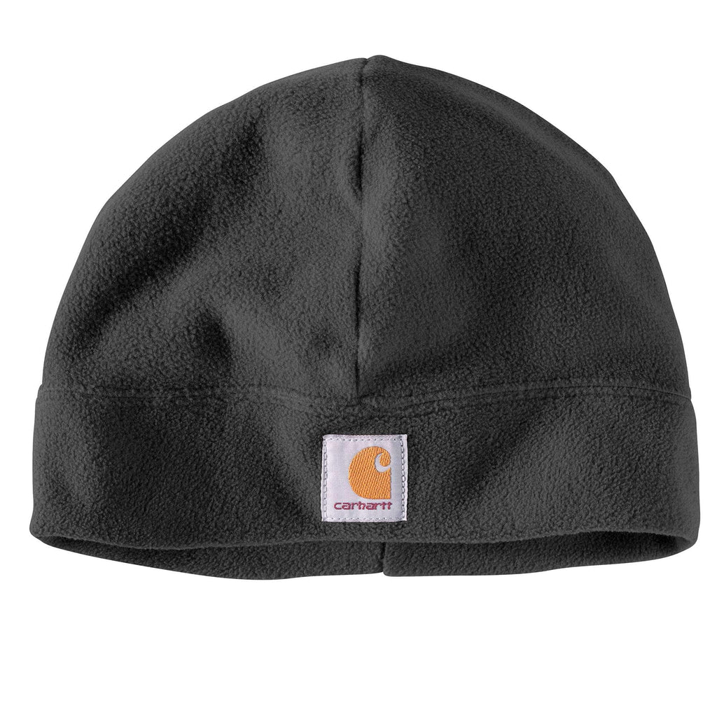 FLEECE HAT A207 101469