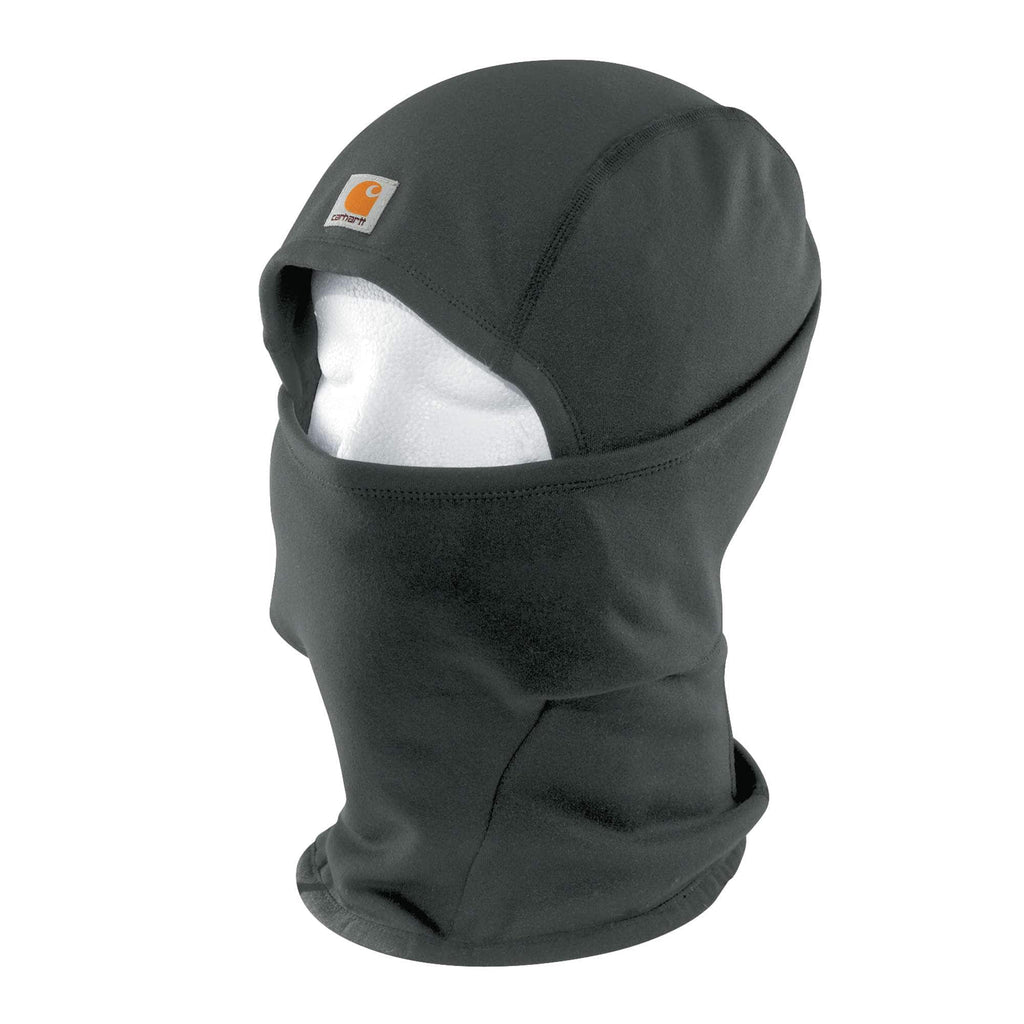 CARHARTT FORCE® HELMET LINER MASK A267