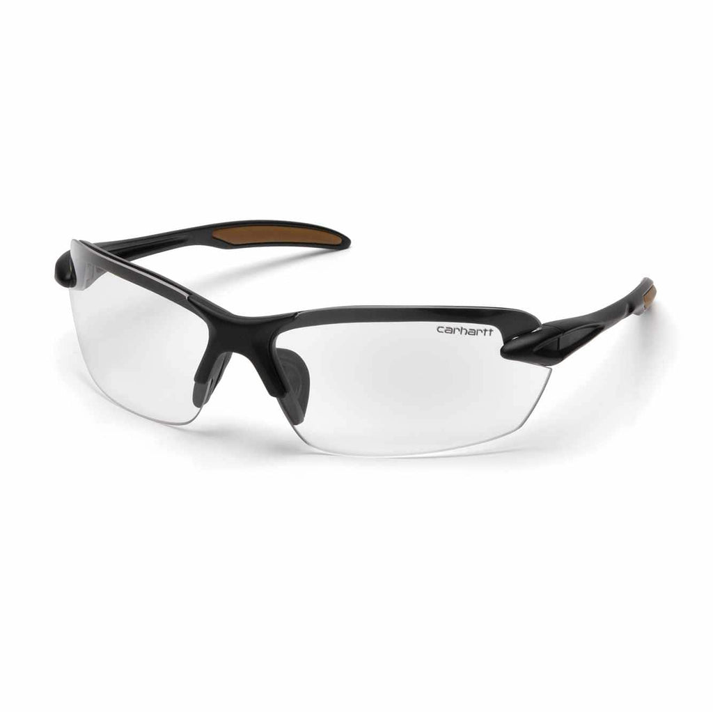 SPOKANE SAFETY GLASSES