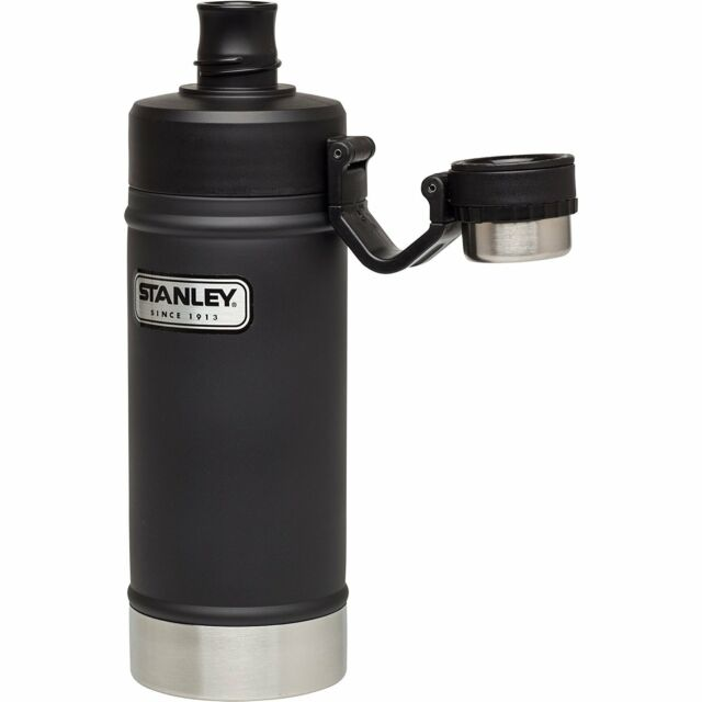 CLASSIC EASY-CLEAN WATER BOTTLE | 18 OZ