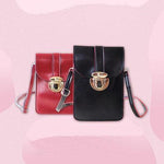 Mother's Day-Women's Mobile Phone Bag