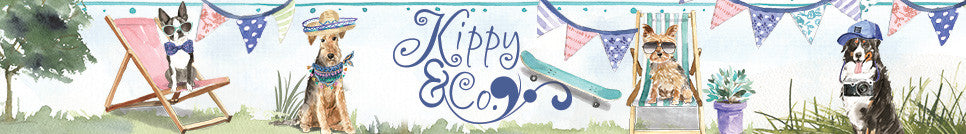 Kippy and Co