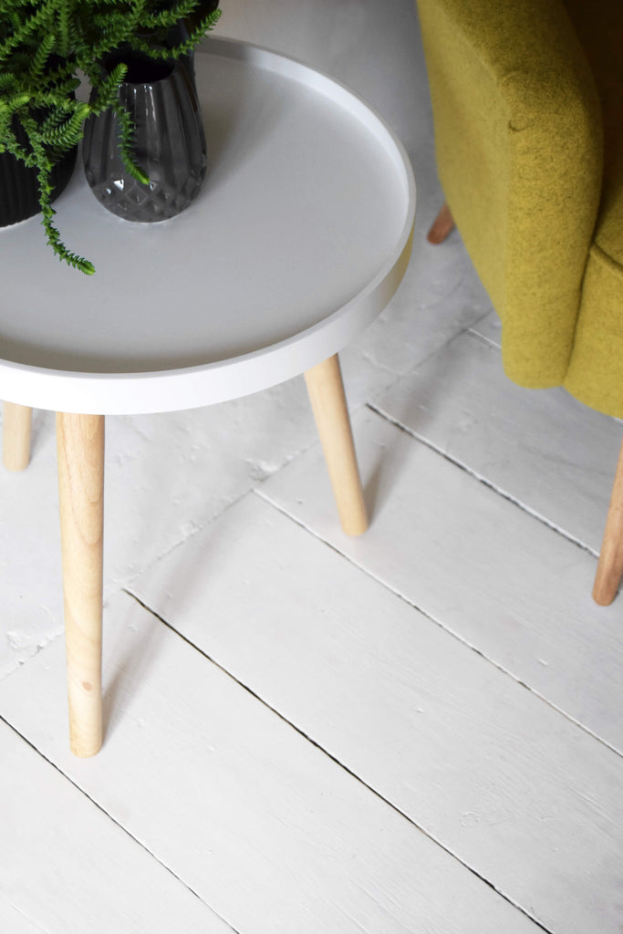 JYSK Side Table