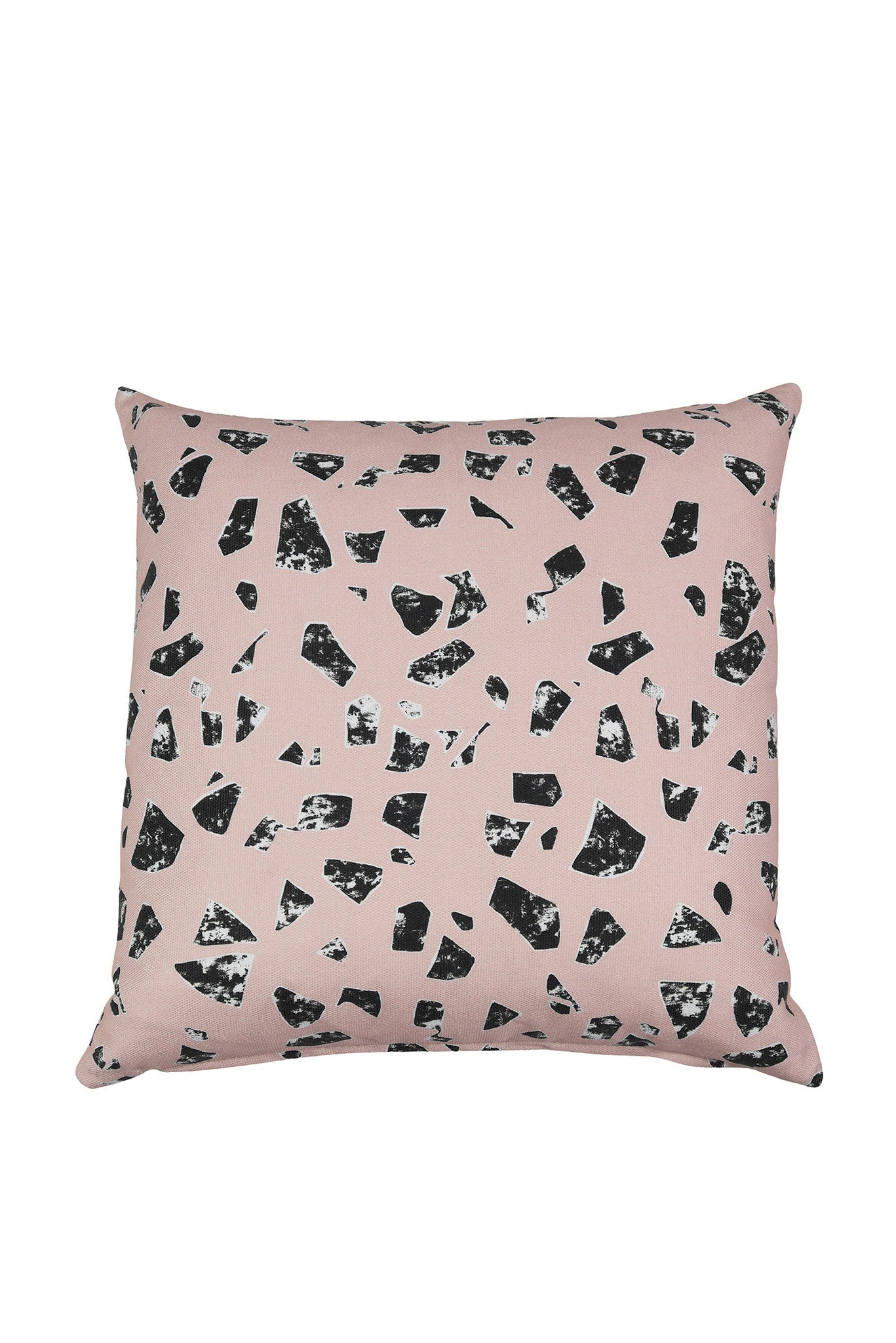 CHIPS Cushion - Peach