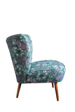 Abigail Borg Hello Yarrow Cocktail Chair