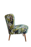 Abigail Borg Polka Polka Cocktail Chair