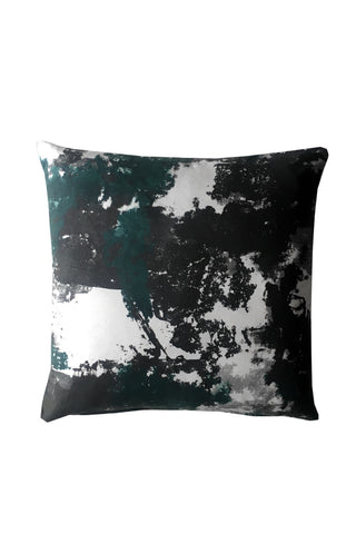 TERRAIN Cushion - Green