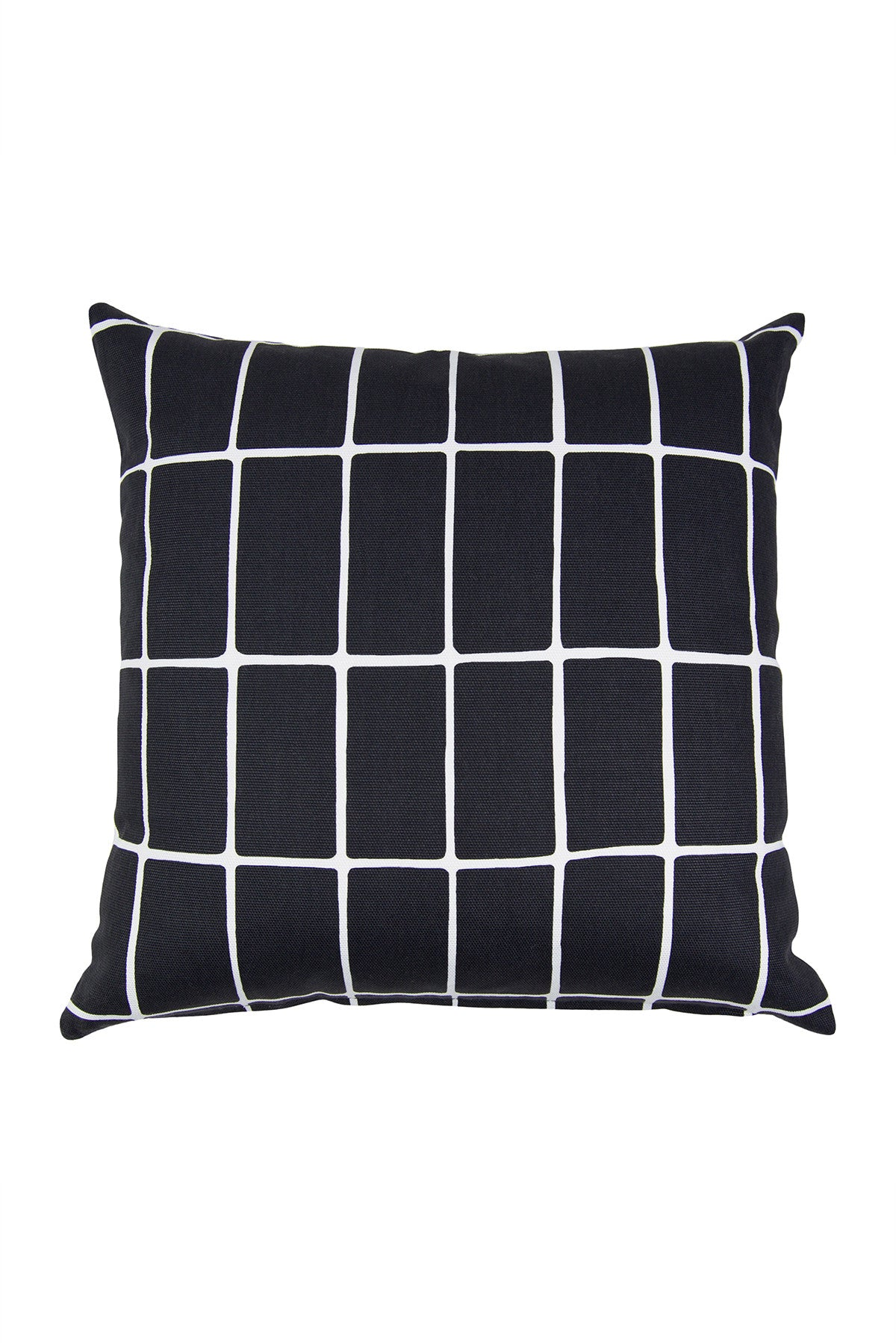 Glaze White Scatter Cushion from Florrie and Bill