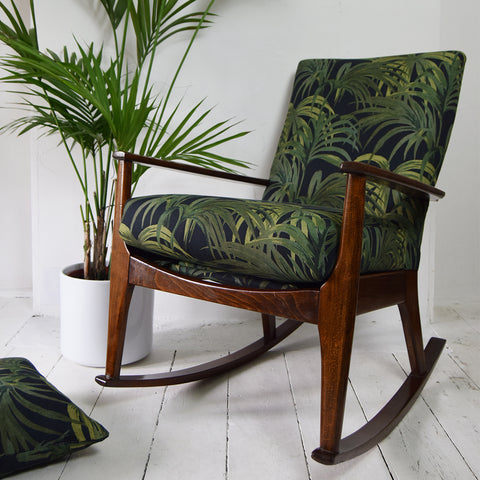House of Hackney Rocking Chair