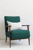 Retro Armchair in FEBRIK