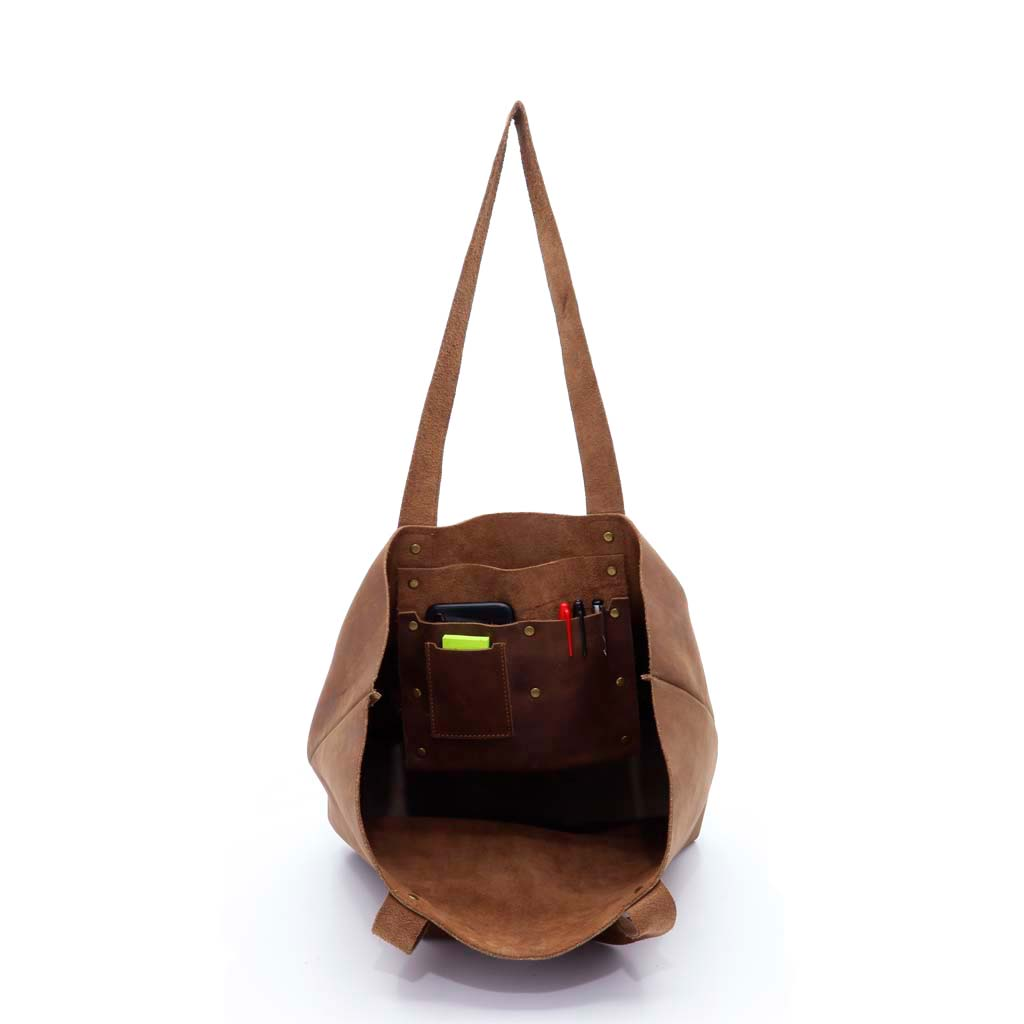 Terrain Small & Medium Tote