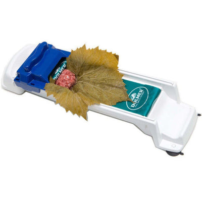DOLMER® - VEGETABLE MEAT ROLLER