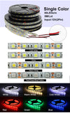 Flexible LED Light