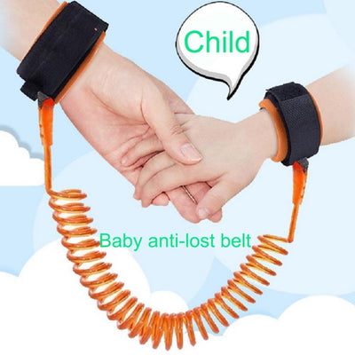 Baby Anti Lost Strap Safety Belt