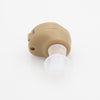 Super-Mini Hearing Aid