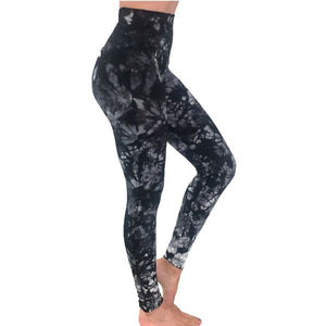 SONJA LEGGINGS