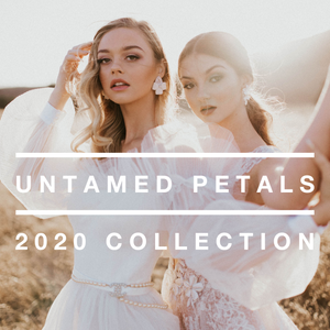JUST IN: Our Fall 2020 Collection is LIVE!