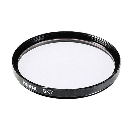 FILTRO HAMA SKYLIGHT 62 MM