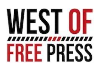 West Of Free Press