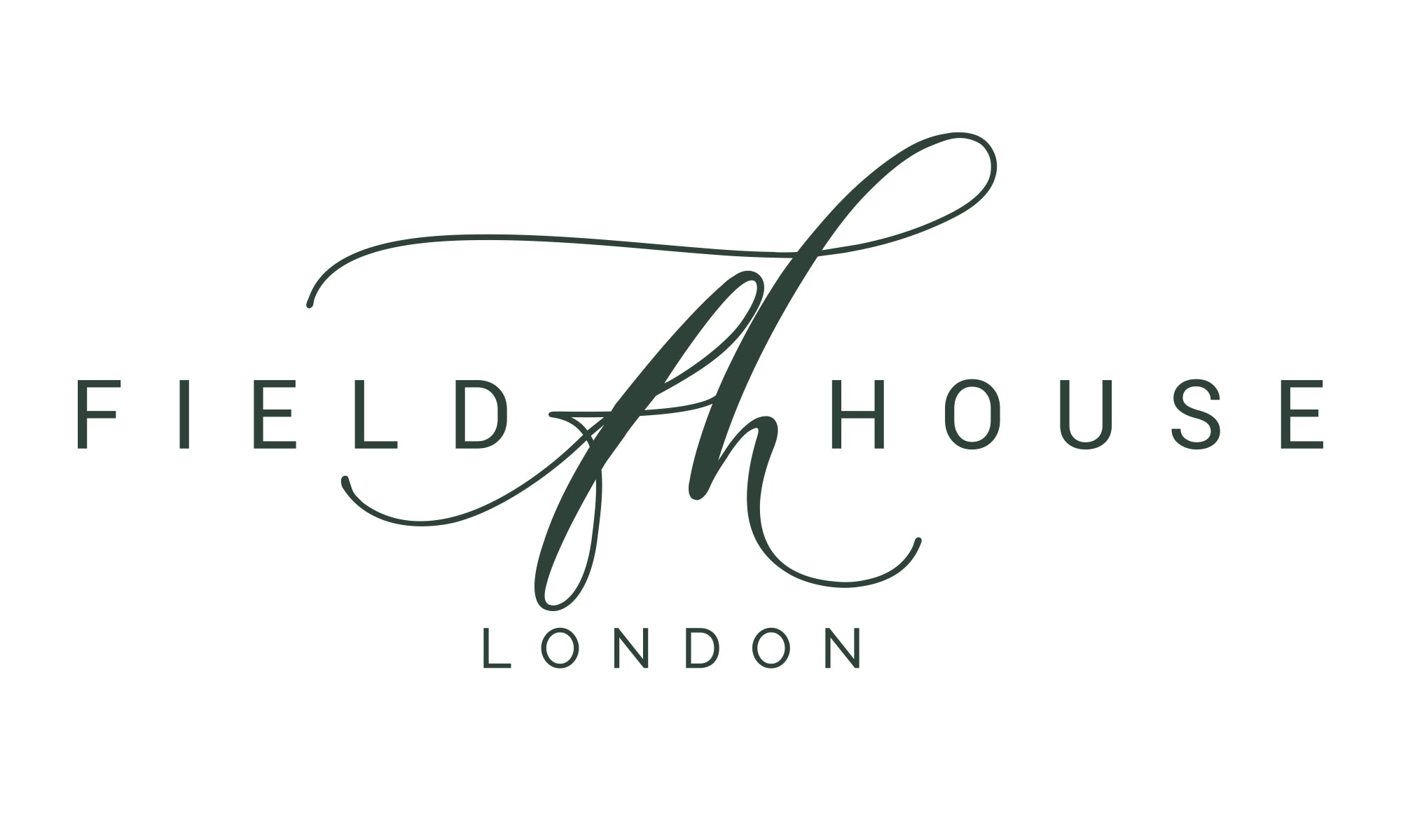 Field House London Gift Card