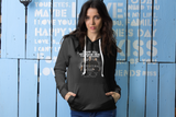 15 Seasons - PERSONALIZED Unisex Hoodie