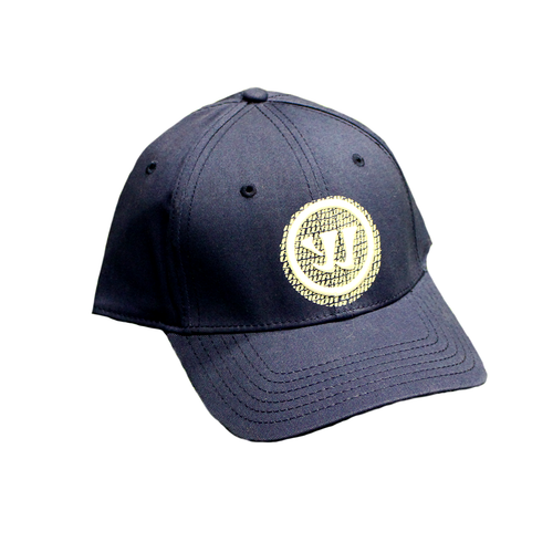 Navy Warrior 2011 Shootout Ball Cap