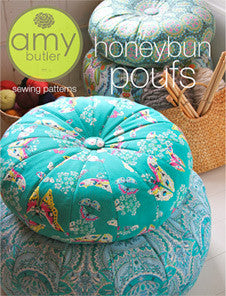 Amy Butler Design Fabrics
