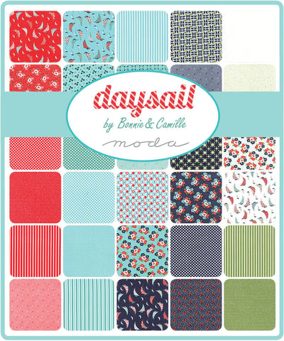 DAYSAIL By Bonnie & Camille for Moda