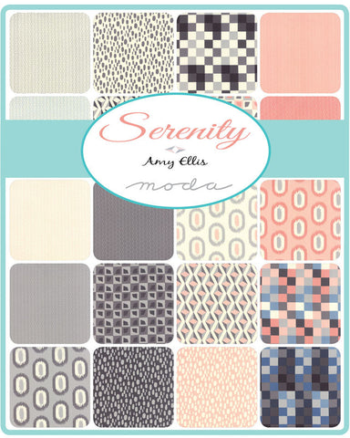 Serenity By Amy Ellis for Moda
