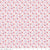 Princess Dreams Floral C5493 pink