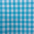 Simple Blue Large Check