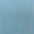 Simple Blue Narrow Stripe