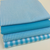 Simple Blue Bundle x 4
