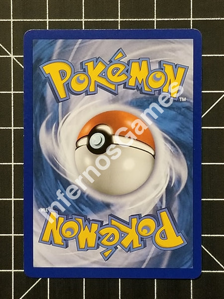 1St Edition Cosmos Holo Sad Cubone Vintage Wotc Style Custom Pokemon Card