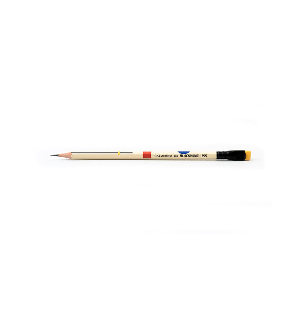 Blackwing Volume 155 Pencil